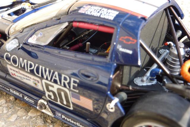corvette c5-r  compuware  - Page 3 41210