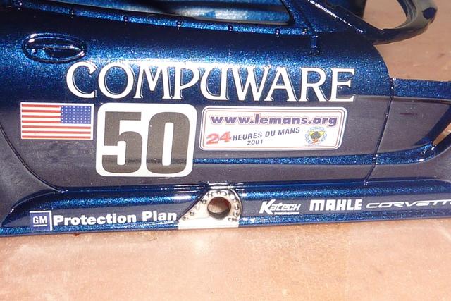 corvette c5-r  compuware  - Page 3 7710