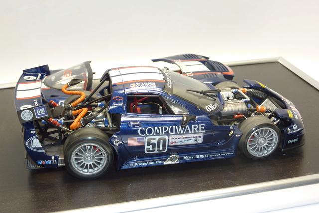 corvette c5-r  compuware  - Page 3 8310