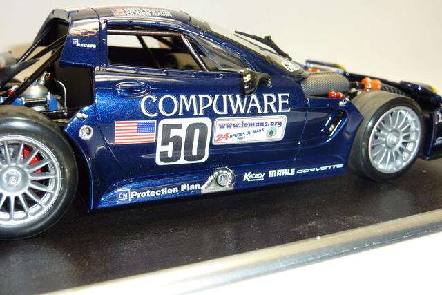 corvette c5-r  compuware  - Page 3 8410