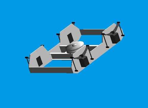 Rufuskins' Workshop LYR Wagons - Page 4 D036u_11
