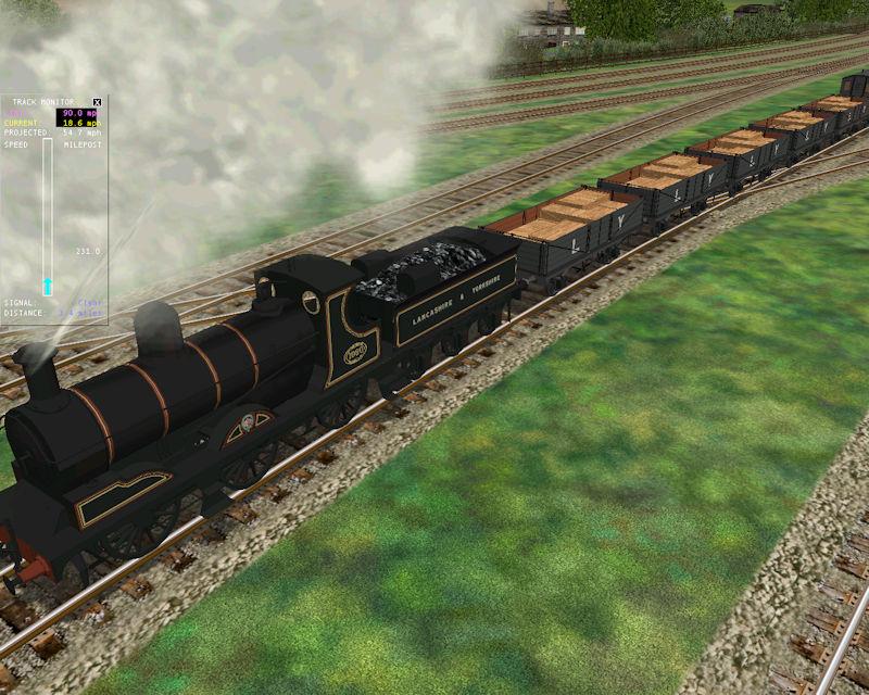Rufuskins' Workshop LYR Wagons - Page 3 Lyr_d010
