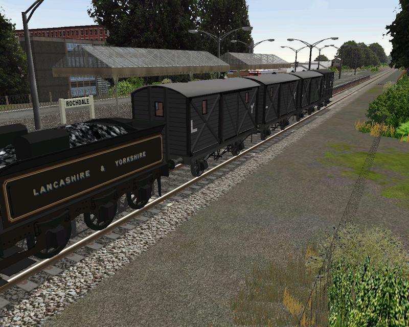 Rufuskins' Workshop LYR Wagons - Page 4 Lyr_d011
