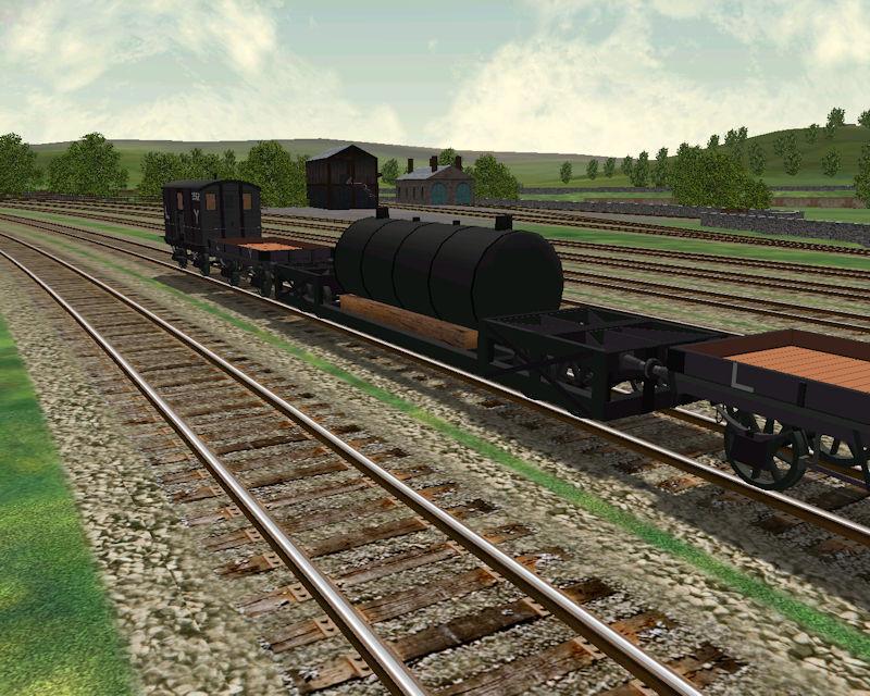 Rufuskins' Workshop LYR Wagons - Page 4 Lyr_d310