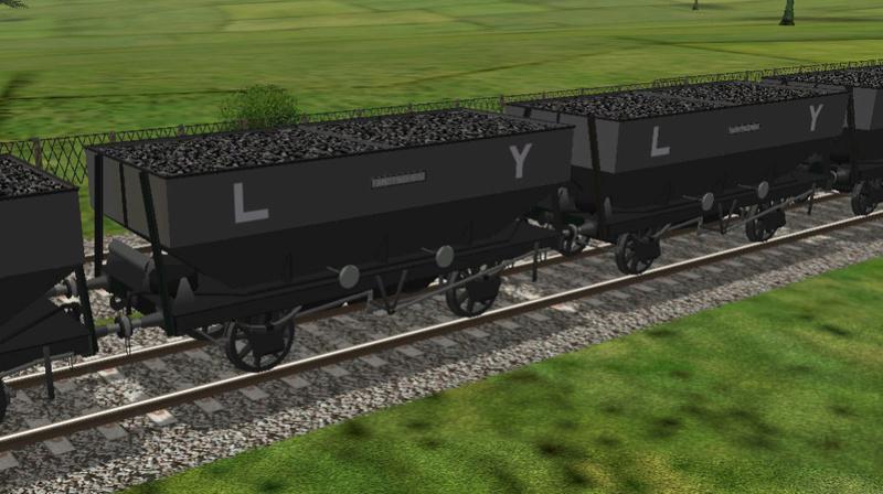 Rufuskins' Workshop LYR Wagons - Page 3 Lyr_d510