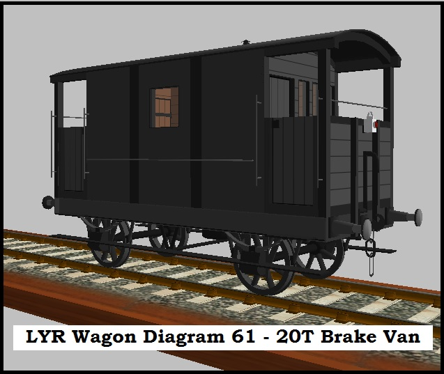 Rufuskins' Workshop LYR Wagons - Page 3 Lyr_d610