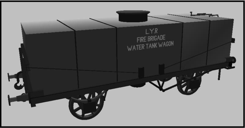 Rufuskins' Workshop LYR Wagons - Page 3 Lyr_d910