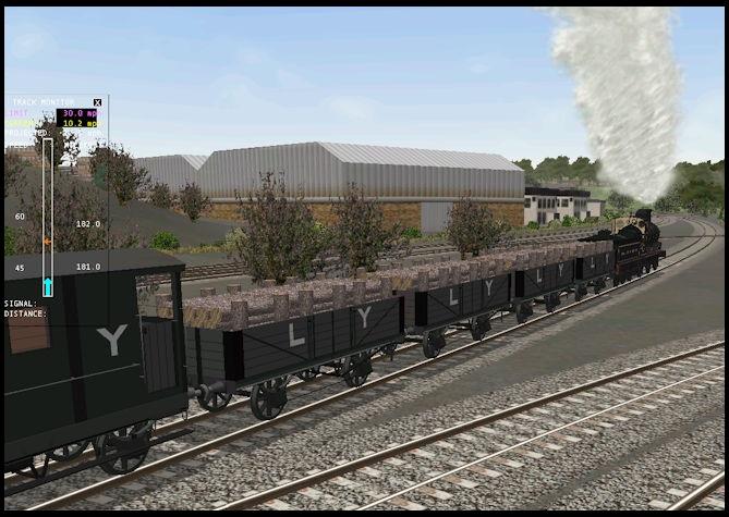 Rufuskins' Workshop LYR Wagons - Page 3 Lyr_wa10