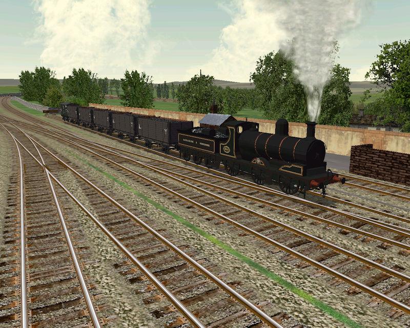 Rufuskins' Workshop LYR Wagons - Page 3 Lyr_wa13