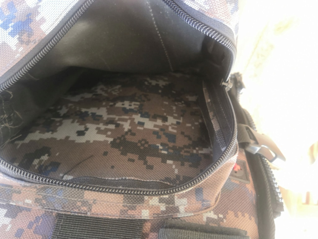 [VENDO][USATA]Giberna Prox Camo Img-2541