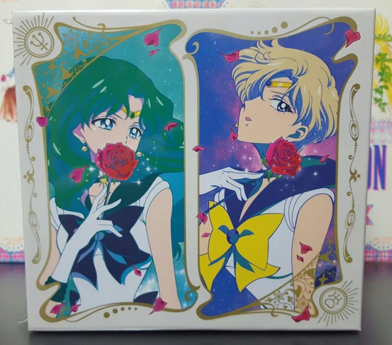 Sailor Moon - Page 25 14080010