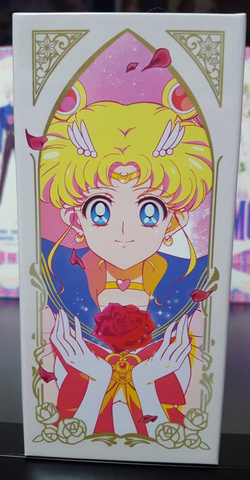 Sailor Moon - Page 25 14203110