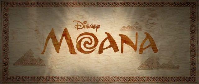 [Walt Disney] Vaiana, la Légende du Bout du Monde (2016) - Sujet d'avant-sortie - Page 37 Vlcsna10