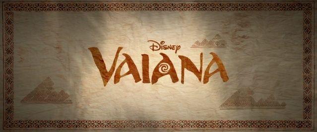[Walt Disney] Vaiana, la Légende du Bout du Monde (2016) - Sujet d'avant-sortie - Page 37 Vlcsna11