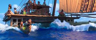 [Walt Disney] Vaiana, la Légende du Bout du Monde (2016) - Sujet d'avant-sortie - Page 5 Vlcsna18
