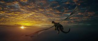 [Disney] Peter et Elliott le Dragon (2016) - Page 7 Vlcsna19