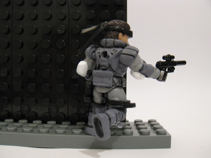 Customs By Blogness - Page 2 Snake012