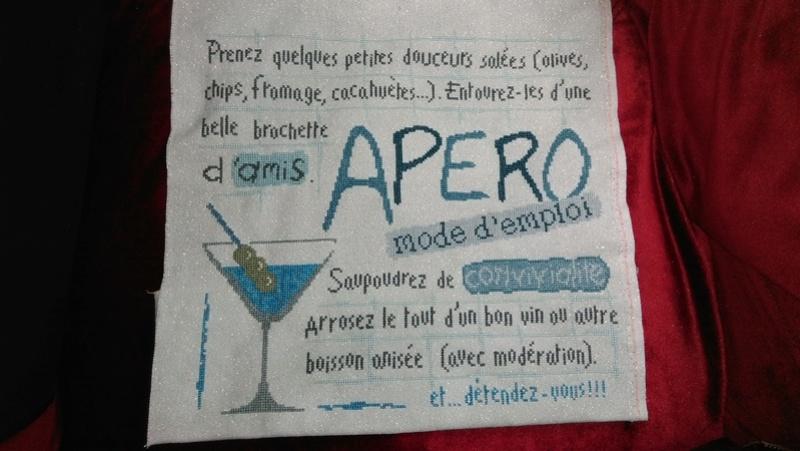 SAL LLP Apéro -Terminé - Page 24 Imag0210