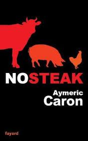 [Caron, Aymeric] No Steak Images11