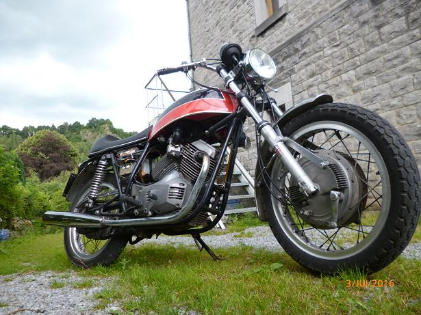 morini 350 s 1974 P1080315