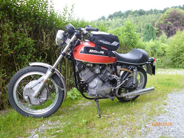 morini 350 s 1974 P1080316
