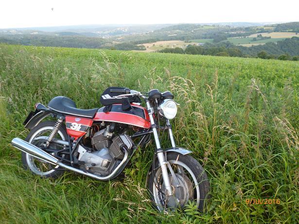 morini 350 s 1974 P1080318