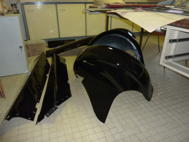 caisse C3 tréfle P1030413