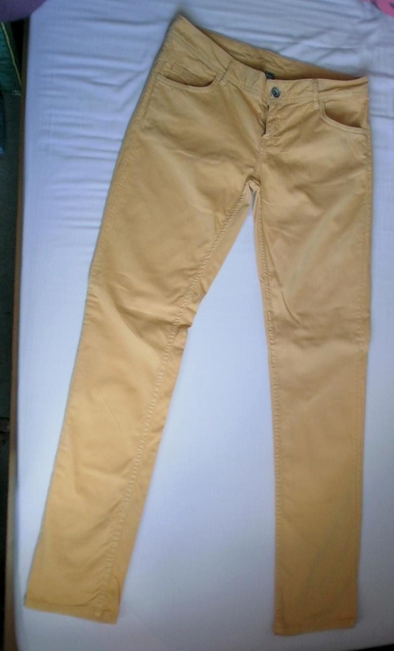 Vide dressing : offrez une seconde vie à vos vêtements P7280510