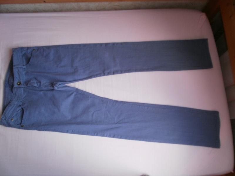 Vide dressing : offrez une seconde vie à vos vêtements P7280511