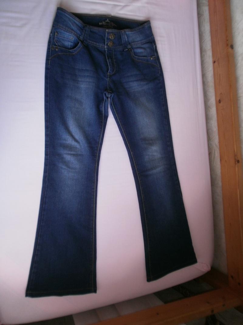 Vide dressing : offrez une seconde vie à vos vêtements P7280512