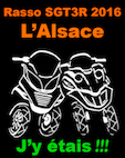 Piaggio MP3LT & VICES CACHES_ UNISSONS NOUS Logo_s13