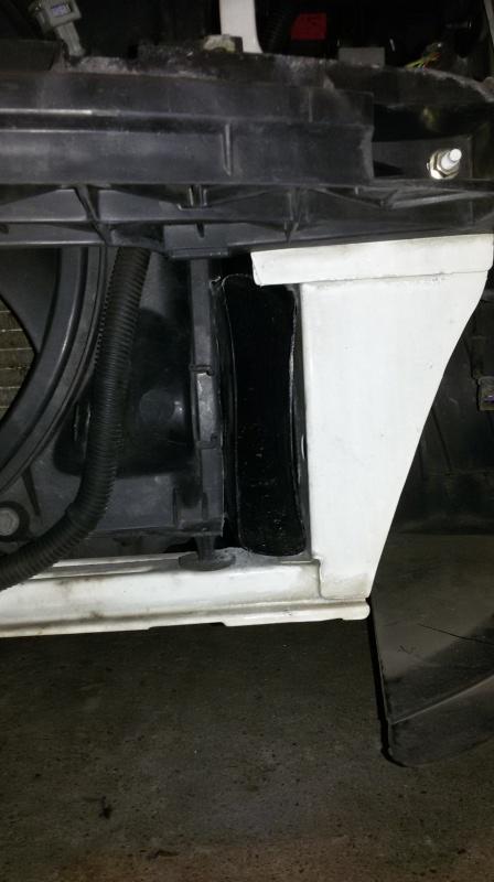 [Kipic] 206 S16 Blanc Banquise 20160512