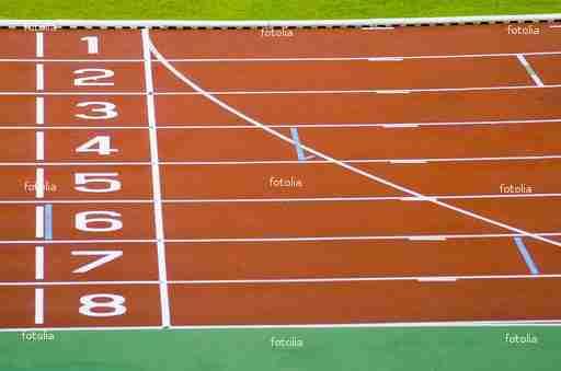 petit sprinteur Fotoli11