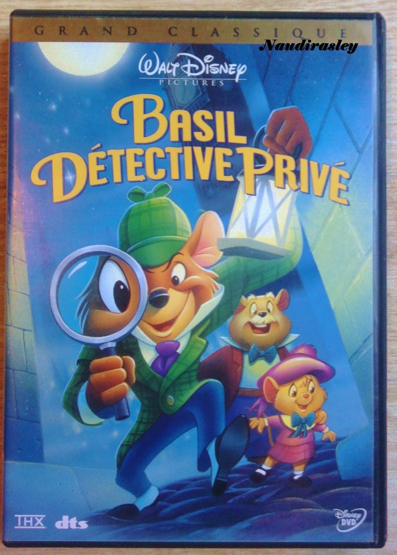 Basil, détective privé  Img_2086