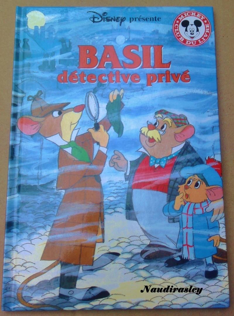 Basil, détective privé  Img_2087