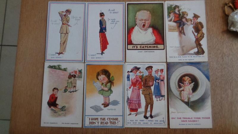 Cartes postales anglo françaises Dsc02011