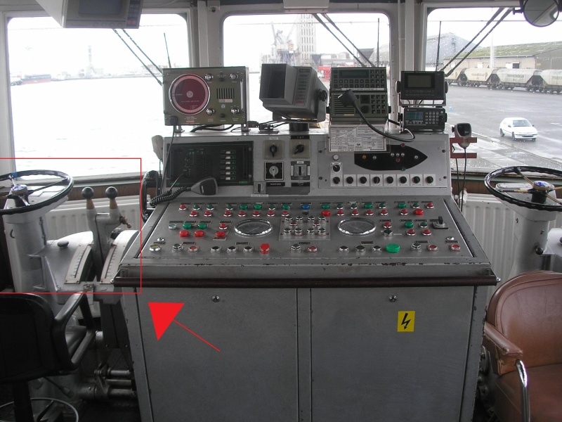 "US ""EX"" ARMY 74 ST TUG 1/48 - Page 2 80979_10"