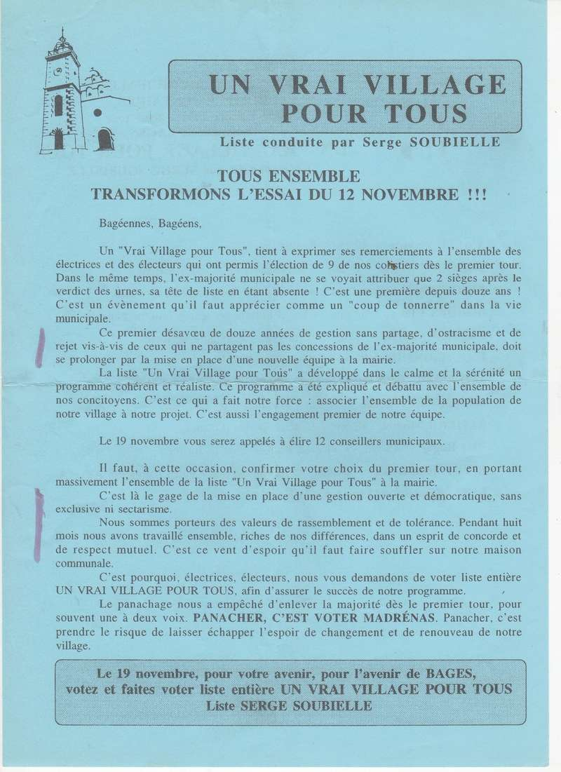 Bages et sa démocratie Img97112