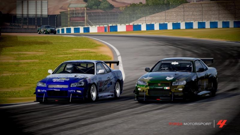 [CAMPIONATO mini] Nissan GTR34 Sprint Cup CLASSIFICHE Envent10
