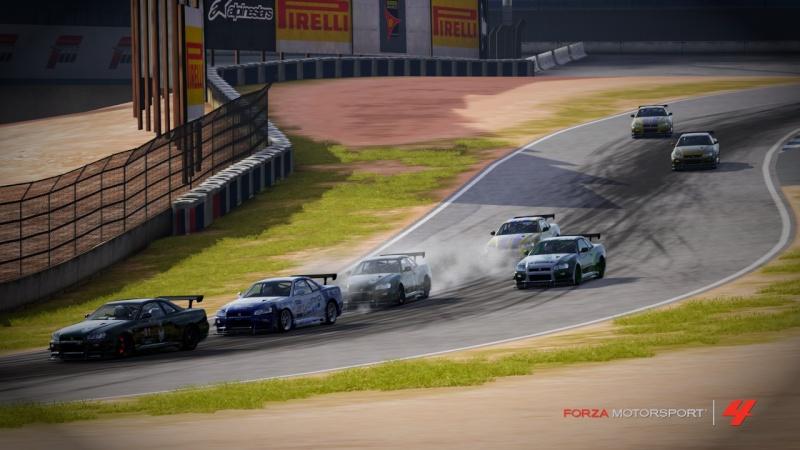[CAMPIONATO mini] Nissan GTR34 Sprint Cup CLASSIFICHE Event_13