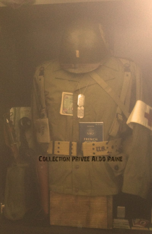 Collection D'Aldo Raine [ U.S - FR ] Img_1710