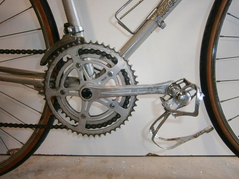 France Loire J Anquetil P6250410