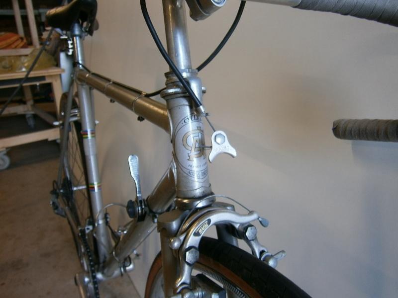 France Loire J Anquetil P6250412