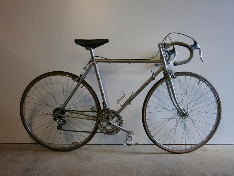France Loire J Anquetil P6250415