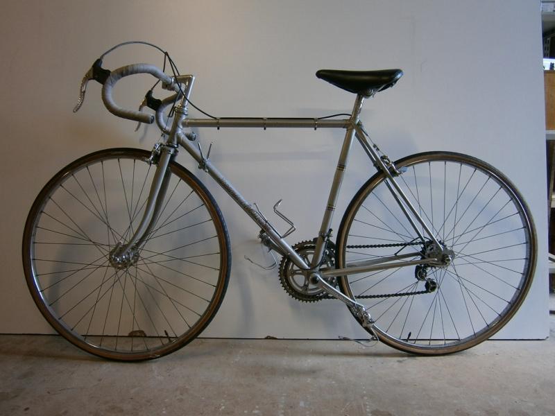 France Loire J Anquetil P6250416