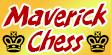 Maverick Maveri10