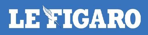 5eme film et film d'animation 3D Astérix Figaro10