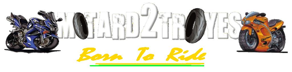 Motard2Troyes