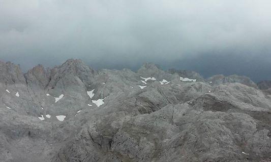 Agosto 2016 Picos10