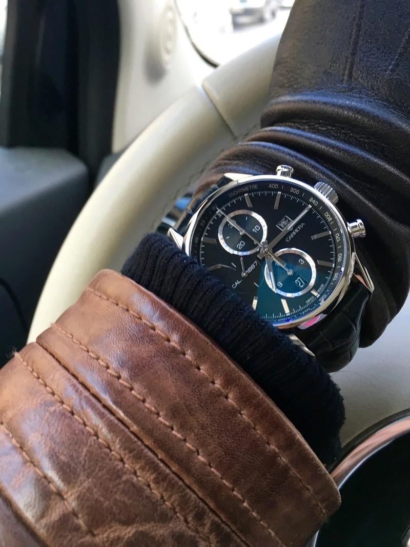 Feu de vos montres de pilote automobile - Page 7 Image93